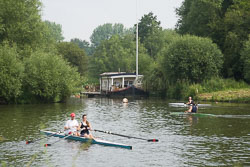 Boats,_River_Isis_[Thames],_Oxford_001.jpg